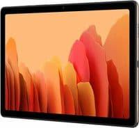Samsung Galaxy Tab A7 10.4 (2020) T505 4G 3GB / 32GB Gold